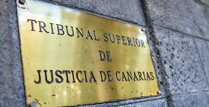 El TSJC estima otro recurso del policía que ha denunciado un presunto acoso laboral
