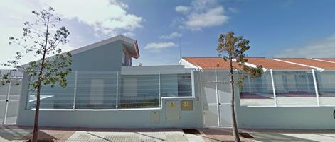 El PSOE muestra su preocupación por la situación de la Escuelas Municipales Infantiles del municipio