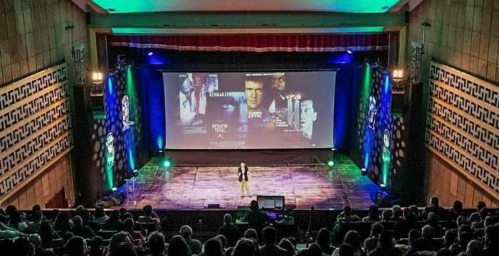El Festival de Cortos Villa de La Orotava abre el plazo para la presentación de obras a concurso