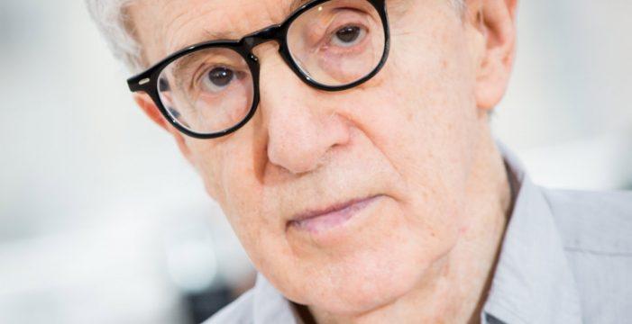 Cuco Afonso y Acelera se van en octubre al teatro en compañía de Woody Allen
