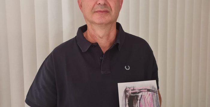 Misael Pulido Acosta: poesía de la experiencia compartida
