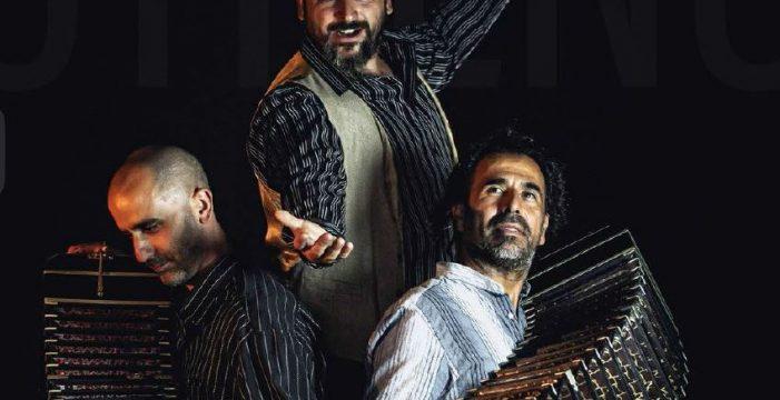Tangatos abre el viernes un ciclo de música argentina en el Festival Musa