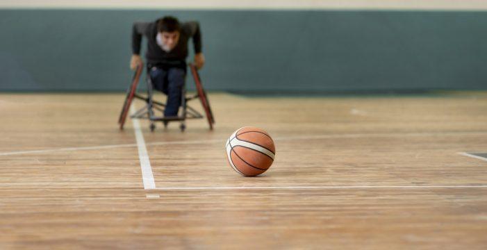 Deporte adaptado en Canarias: la cruda realidad más allá de los Juegos Paralímpicos