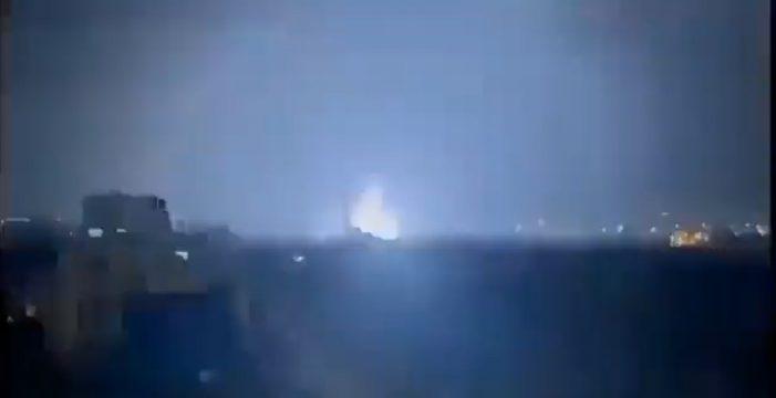 Se confirma una segunda explosión en Afganistán, esta vez en un hotel