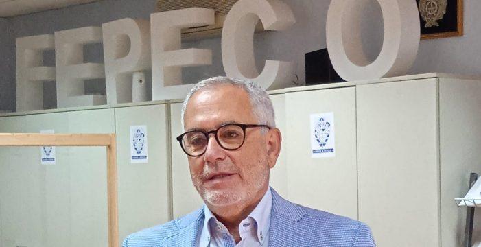 """Fepeco ve """"indolencia culpable"""" con Fonsalía y exige """"medidas drásticas"""""""