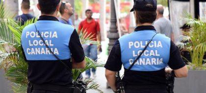 La Maratón de Santa Cruz, en riesgo por el conflicto con la Policía Local