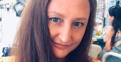 Una turista que sufre un tumor cuenta el horror que vivió en Tenerife tras ser estafada
