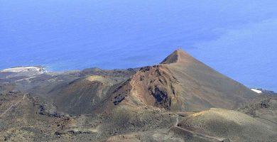 """Qué probabilidad hay de una erupción en La Palma: """"En unas horas puede haber un cambio brusco"""""""