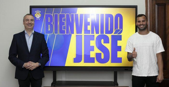 El presidente de la UD Las Palmas evita un proceso penal por fraude a la Seguridad Social
