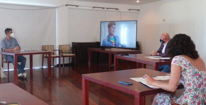 El Puerto de la Cruz pone en marcha un nuevo modelo de gestión cultural