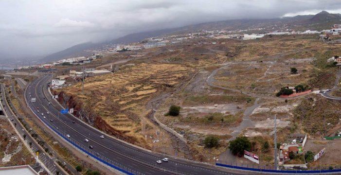 Santa Cruz construirá 343 de las 743 viviendas que el Plan regional destina