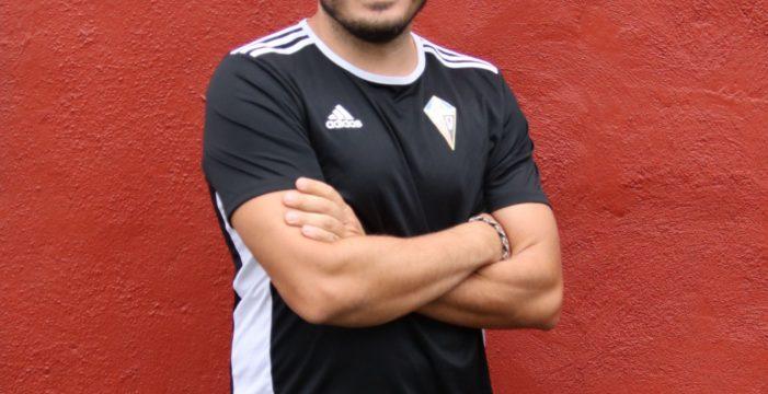 """Yurguen Hernández: """"Tengo amigos que lo han perdido todo; están siendo los peores días de mi vida"""""""