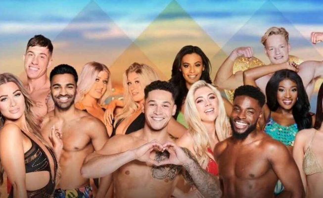 Love Island o Paradise Hotel: Gran Canaria se consolida como plató de reality shows