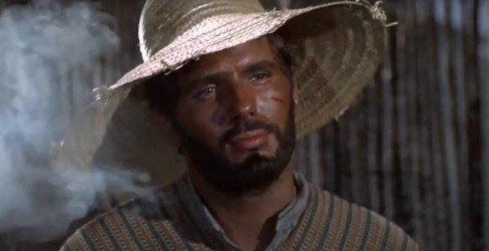Homenaje al legado de Morricone con 'Así suena el Spaghetti Western'