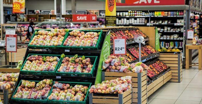 Estos son los 6 productos básicos del súper que subirán de precio este invierno hasta un 20%