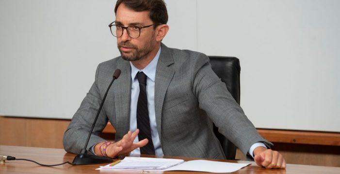 El Gobierno quiere mantener la reunión de la Comisión Canarias-Estado
