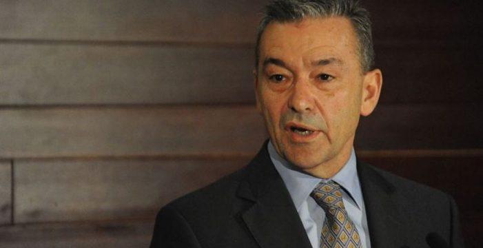 Rivero defiende un giro soberanista para reforzar la posición de Canarias