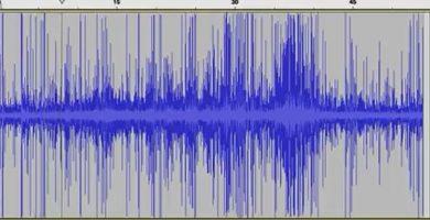 """""""Suenan como las cotufas"""": captan el ruido que hacen los seísmos en La Palma"""
