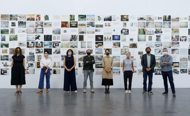 Fotonoviembre 2021 congrega a 136 artistas en torno a 21 exposiciones