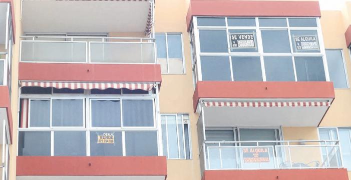 Los daños colaterales y aristas de la Ley de vivienda