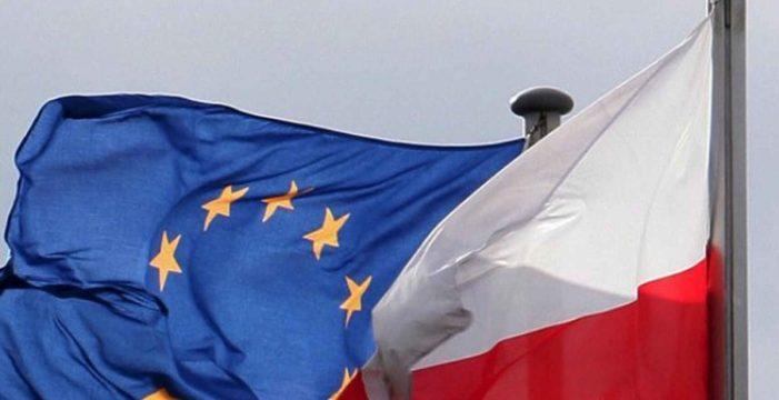 La Justicia polaca abre la puerta a un 'Polexit'