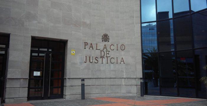 Piden 38 años de cárcel para un hombre por violar a su sobrina en Tenerife y subir fotos a redes