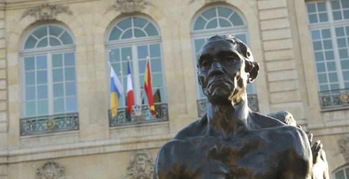 Santa Cruz de Tenerife tendrá el segundo Museo Rodin más importante de Europa