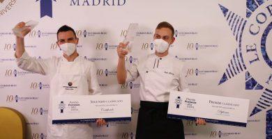 Le Cordon Bleu abre las inscripciones a estudiantes de Canarias