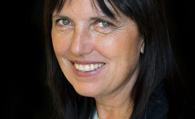 Tenerife Noir otorga el Premio Negra y Criminal 2021 a Claudia Piñeiro