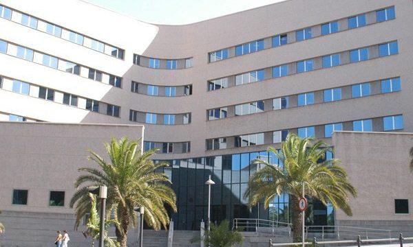 La Audiencia confirma el pago de 360.000 euros a una firma tinerfeña por un 'swap'