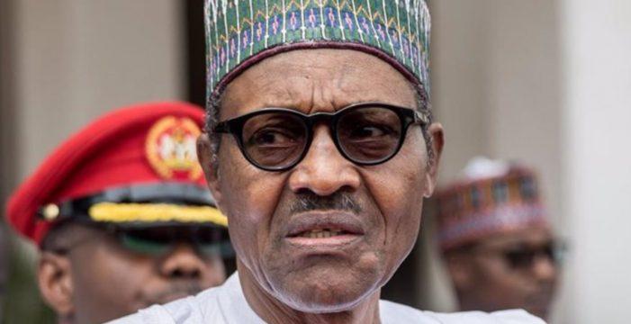Nigeria confirma la muerte del líder del Estado Islámico en África Occidental