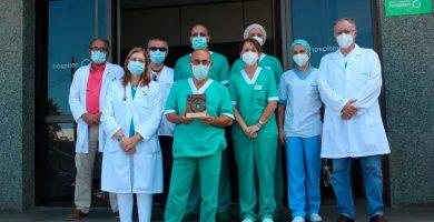 Hospital Universitario Hospiten Sur, Hospiten Lanzarote y Hospiten Estepona, entre los mejores hospitales de España