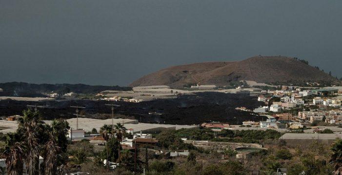 Horas de vigilia para conocer si habrá daños en nuevos barrios del Valle