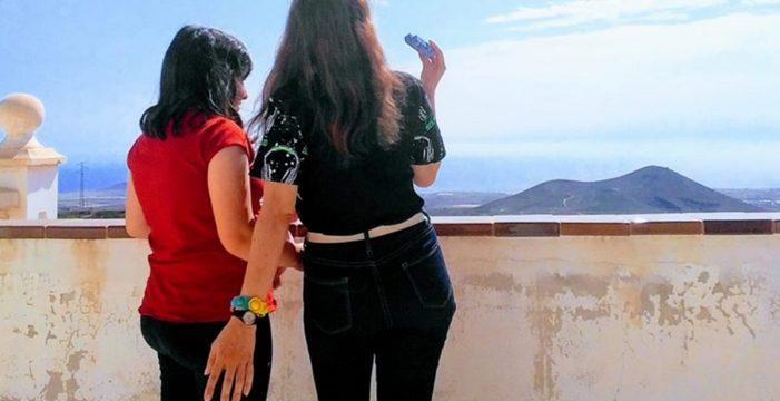 Expulsan de un IES del Sur de Tenerife a una alumna con autismo por falta de personal de apoyo