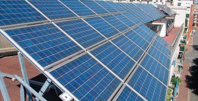 Transición Ecológica convoca ayudas por más de 18 millones de euros al autoconsumo y almacenamiento
