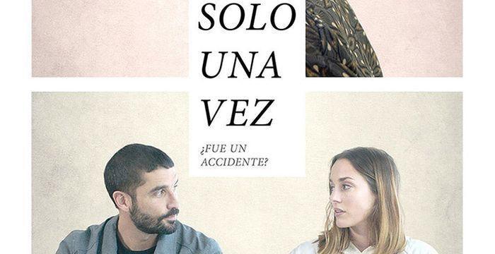 La sala de cine de El Sauzal inicia este jueves su nueva temporada con la ópera prima de Guillermo Ríos