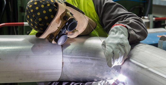 Alemania busca trabajadores españoles con varias ofertas atractivas